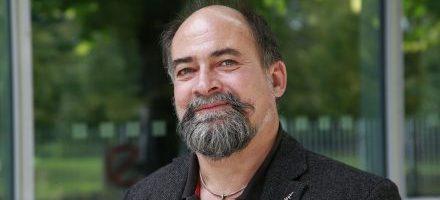 Mathias Urban